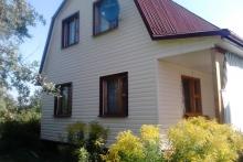 krovlya_25